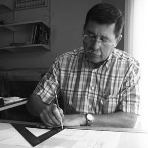 Alberto Álvarez Ruiz