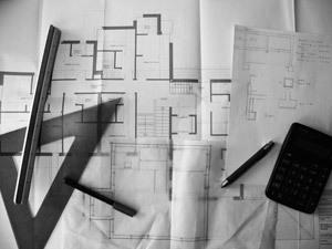 arquitecto en Sant Cugat del Vallés