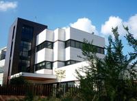 Edifici Oficines