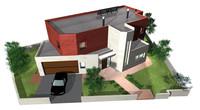 Proyecto Passivhaus